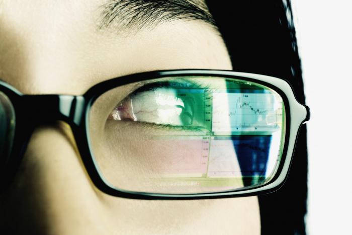очки для компьютера вред и польза