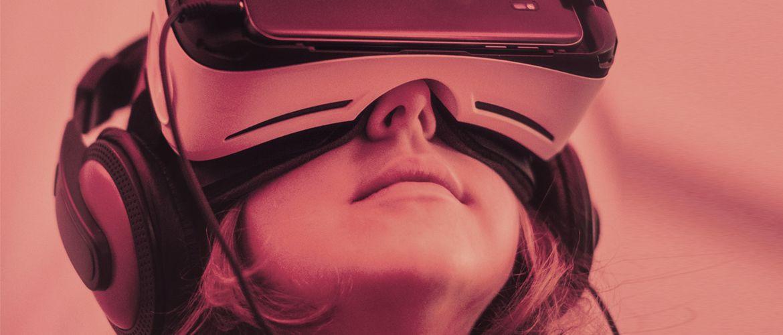 очки виртуальной реальности вред или польза