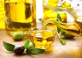 оливковое масло польза и вред как