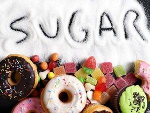 отказ от сахара вред и польза