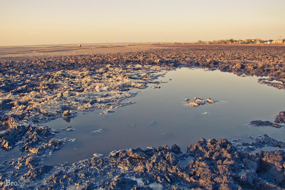 озеро лиман крым полезные свойства и противопоказания