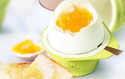 перепелиные вареные яйца польза и вред