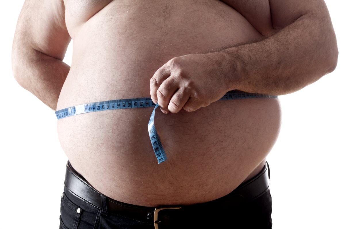похудение вред и польза и вред