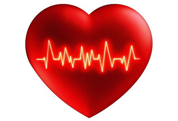 польза кардиомагнила и вред чего больше