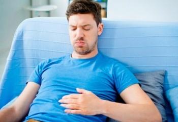 полезные свойства хурмы и противопоказания для мужчин