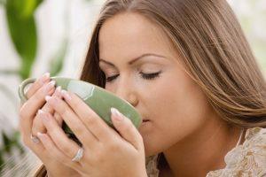 полезные свойства имбиря для женщин при похудении