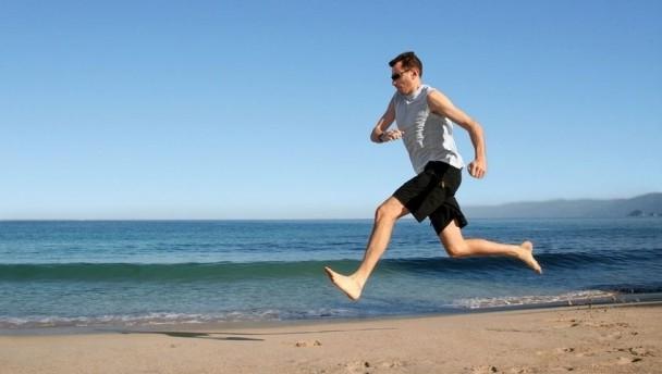 пробежки по утрам польза или вред