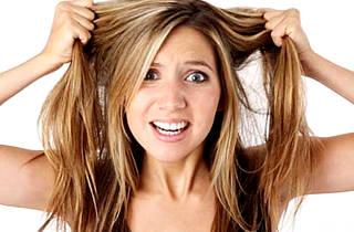 силиконы в шампунях вред или польза