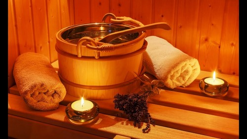 сода в бане польза и вред