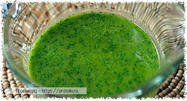 сок из листьев лопуха полезные свойства и противопоказания