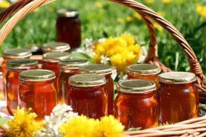 сок лука с медом полезные свойства и противопоказания