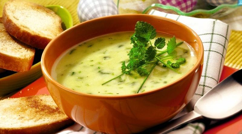 супы польза и вред для организма