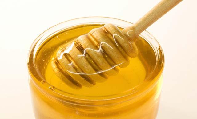 теряет ли мед полезные свойства со временем