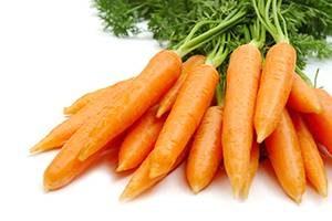 теряет ли морковь свои полезные свойства при варке