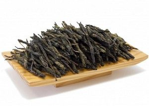 вьетнамский чай кудин польза и вред