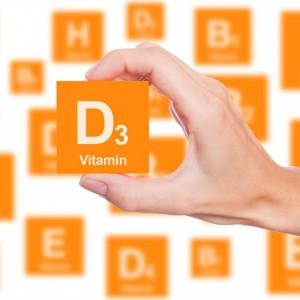 витамин д чем полезен для организма женщины