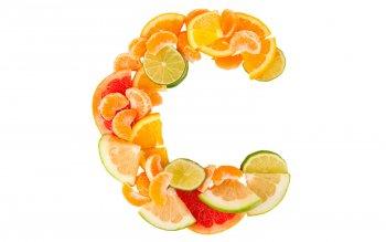 витамин с и польза и вред