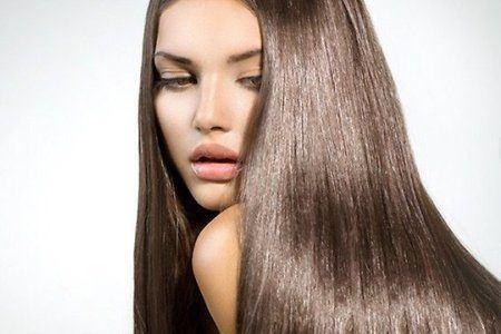 вред и польза ботокса для волос