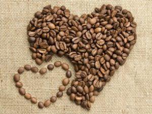 вред и польза кофе для сердца