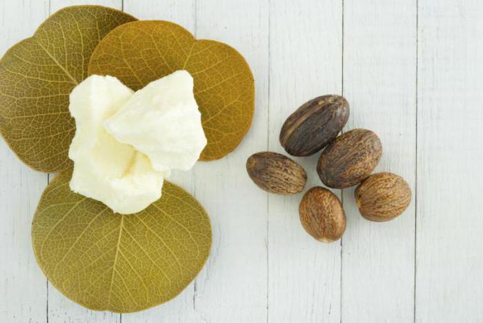 жир растительный лауриновый польза и вред