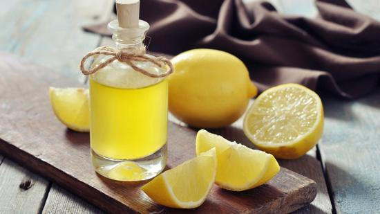 лимонная кислота пищевая вред и польза
