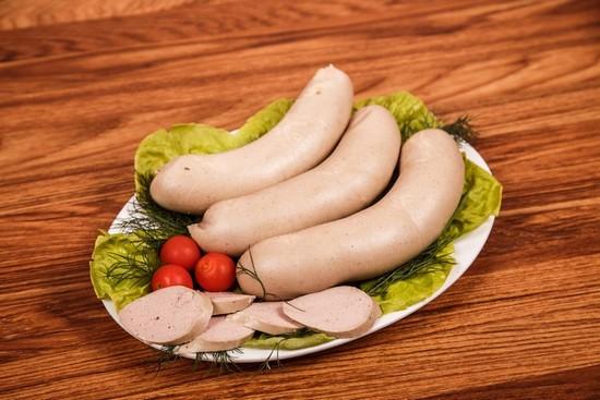 ливерная колбаса состав польза и вред