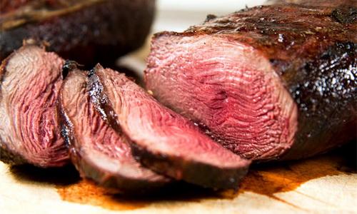 мясо утки гуся польза и вред