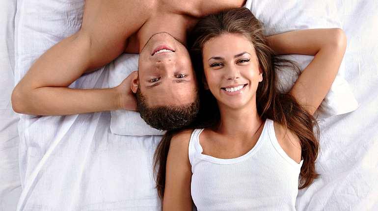 отвар чесночной шелухи польза и вред