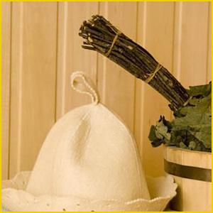 польза и вред бани для организма