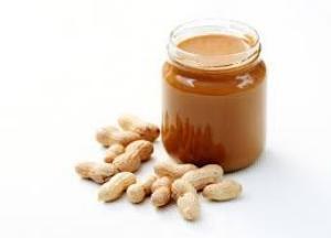 арахисовая паста польза и вред как принимать