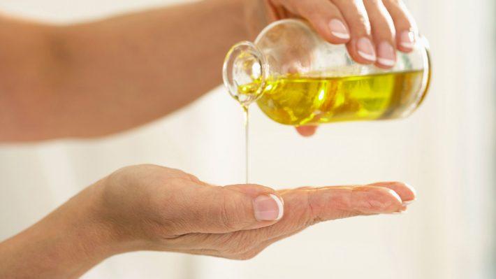 чем полезно льняное масло для кожи лица