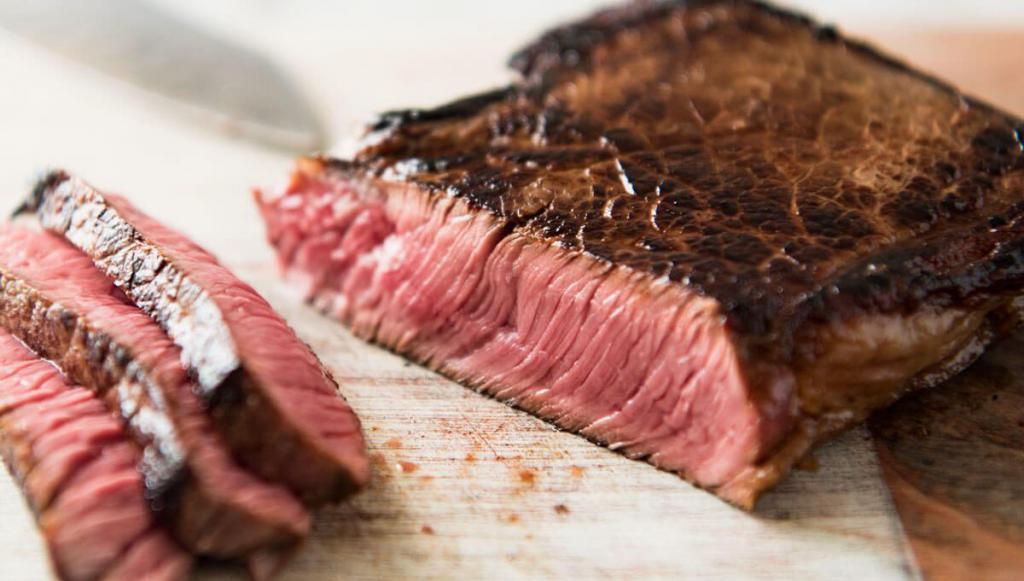 что полезней мясо птицы или мясо свинины