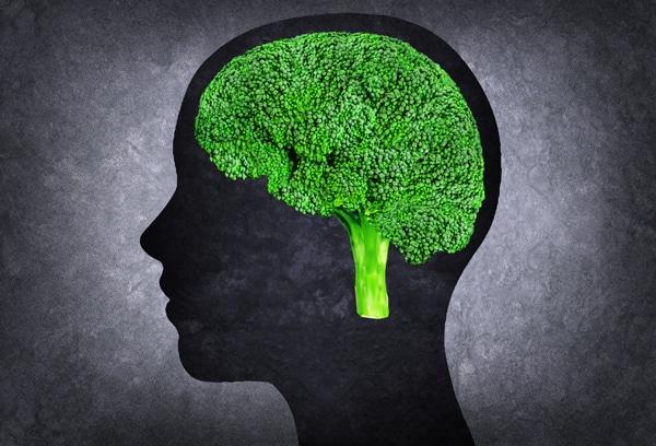 что полезно для мозга и памяти упражнения