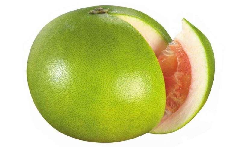 что за фрукт свити и чем он полезен