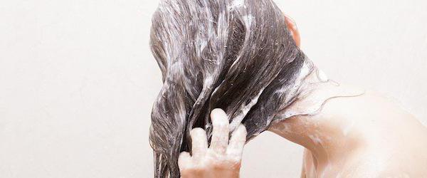 мыть голову каждый день вред или польза