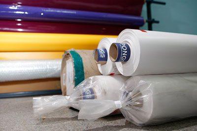 натяжные потолки польза или вред для здоровья