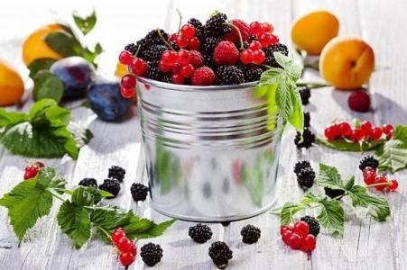 плодовые косточки иногда полезнее чем сами фрукты