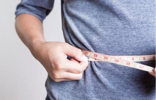 рыбий жир польза и вред как принимать для похудения