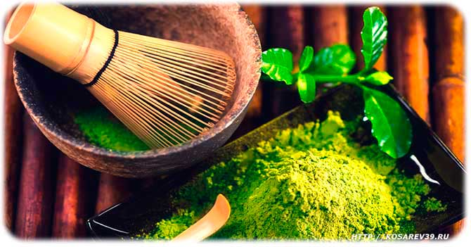 с чем полезно пить чай для здоровья
