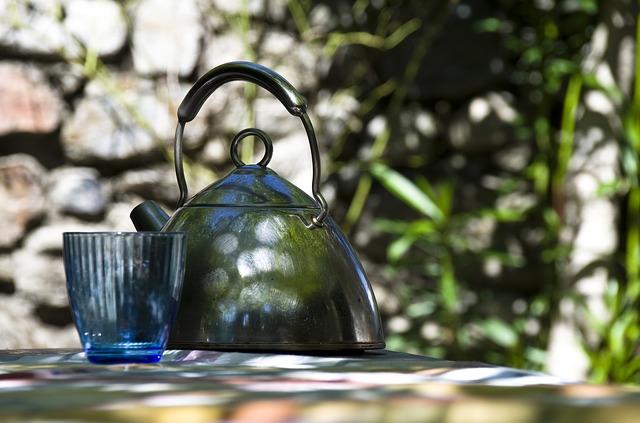 сырая вода вред и польза и вред