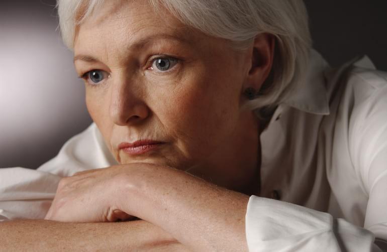 вред и польза гормональных препаратов при климаксе