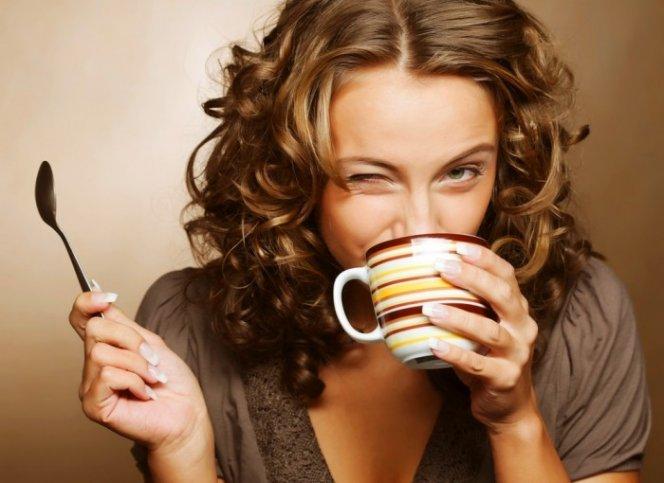 запах кофе в помещении вред и польза