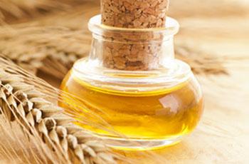 чем полезно масло ростков пшеницы для кожи лица