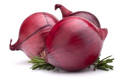красный лук ялтинский польза и вред