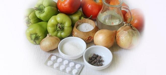 аспирин при консервировании польза и вред