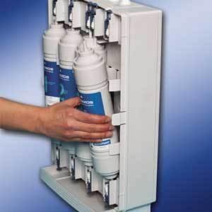 барьер фильтр для воды польза и вред