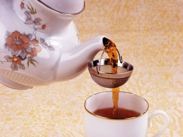 боярышник полезные свойства и противопоказания как заваривать и как пить