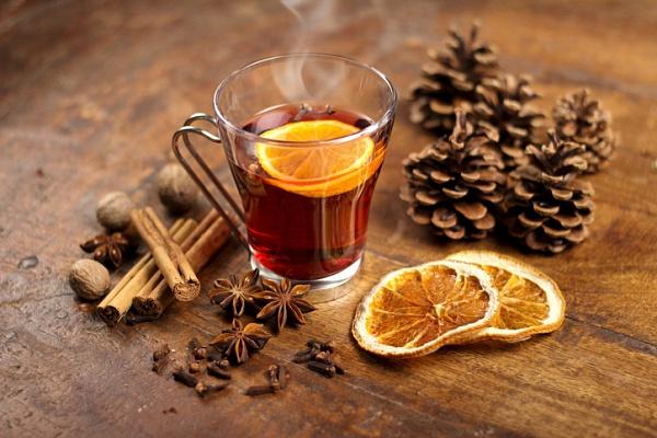 чай из гвоздики как заваривать и как пить полезные свойства