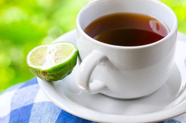 чай с бергамотом польза и вред при беременности