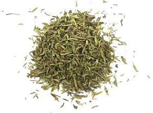 чай с чабрецом и душицей полезные свойства и противопоказания